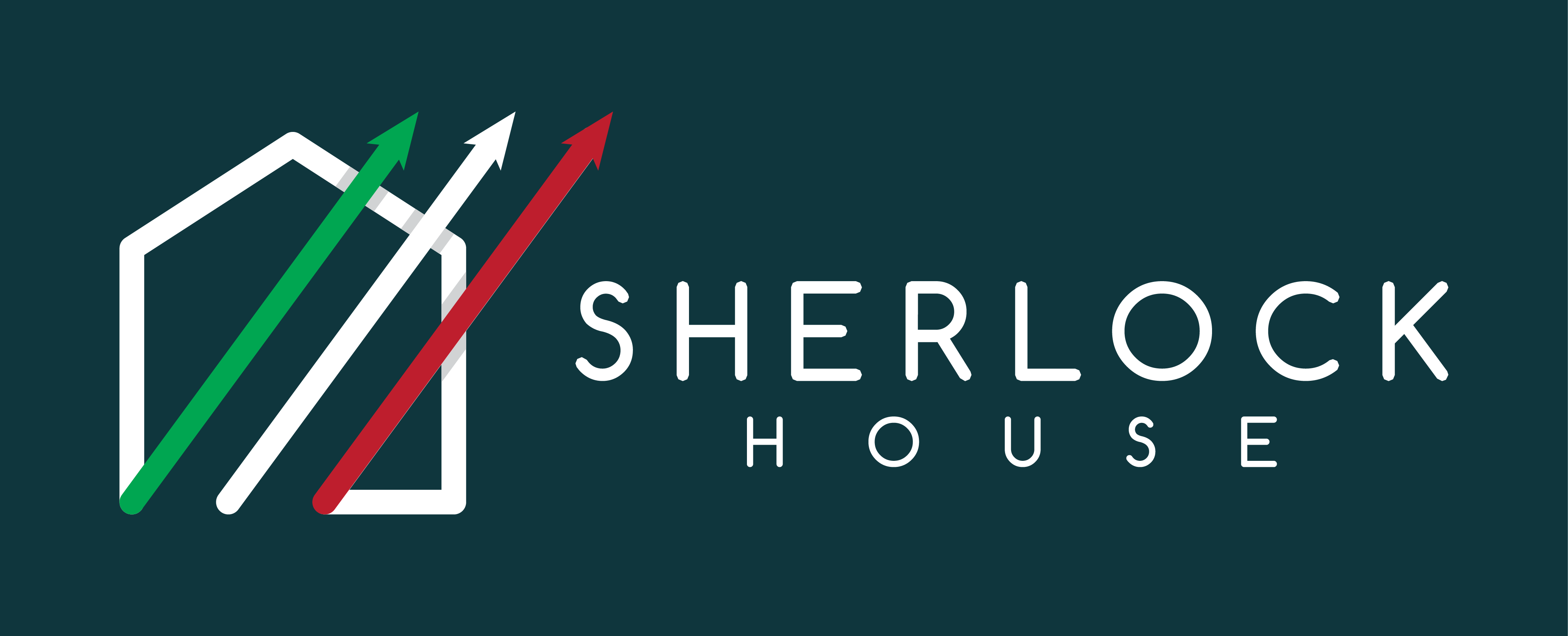 Sherlock House